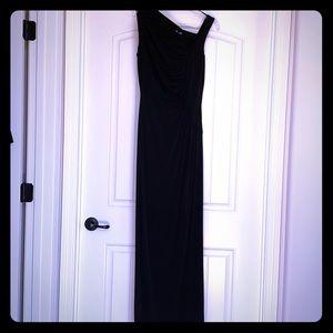 NEW - Calvin Klein - long Dress